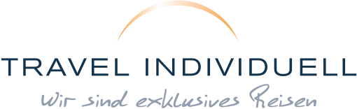Travel Individuell Logo